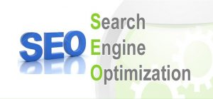 We Help Websites To Be Found Through Search Engines